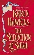 The Seduction of Sara