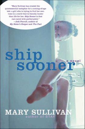 Ship Sooner