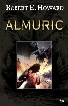 Almuric