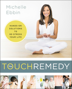 The Touch Remedy