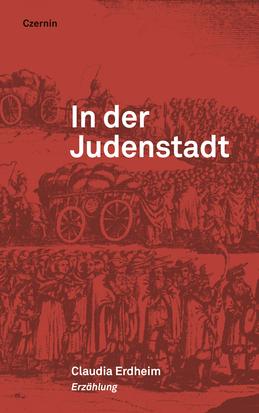 In der Judenstadt