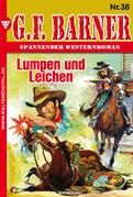 G.F. Barner 38 - Western