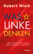 Was Linke denken