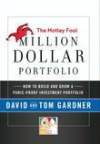 David Gardner - The Motley Fool Million Dollar Portfolio