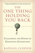 The One Thing Holding You Back