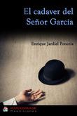 El cadáver del señor García