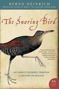The Snoring Bird