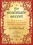 The Soulmate Secret