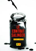 Le Contrat Salinger