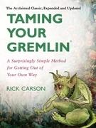 Taming Your Gremlin