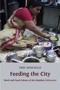 Feeding the City