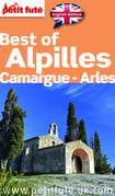 Best of Alpilles 2015 Petit Futé (avec cartes, photos + avis des lecteurs)