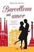 Barcellona mi amor