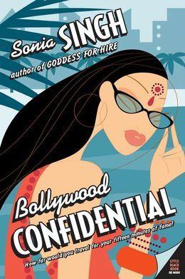 Bollywood Confidential
