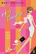 Hot Tamara