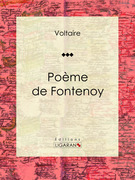 Poème de Fontenoy