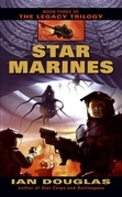 Star Marines