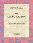 Les Bayadères