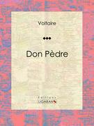 Don Pèdre
