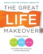 The Great Life Makeover
