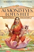 Almond Eyes, Lotus Feet