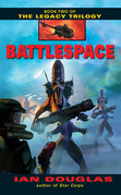 Battlespace