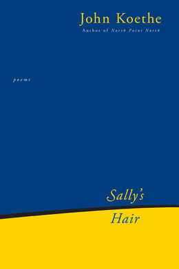 Sally's Hair