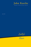 Sally's Hair