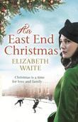 An East End Christmas