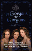 Charmed: Let Gorgons Be Gorgons Part 2