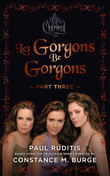 Charmed: Let Gorgons Be Gorgons Part 3