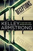 Deceptions: A Cainsville Novel