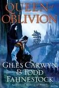 Queen of Oblivion