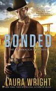 Bonded: The Cavanaugh Brothers