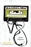 Bandalism