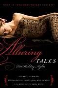 Alluring Tales: Hot Holiday Nights