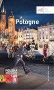 Pologne Polish Tourist Organisation