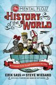 The Mental Floss History of the World