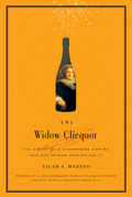 The Widow Clicquot