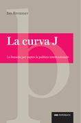 La curva J