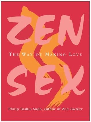 Zen Sex