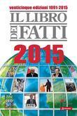 Il Libro dei Fatti 2015