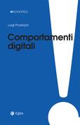 Comportamenti digitali