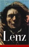 Lenz - Vollständige Ausgabe