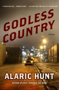 Godless Country