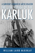 The Last Voyage of the Karluk