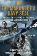 The Making of a Navy SEAL