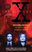 The X-Files: Whirlwind