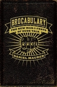 Brocabulary
