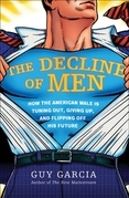 The Decline of Men